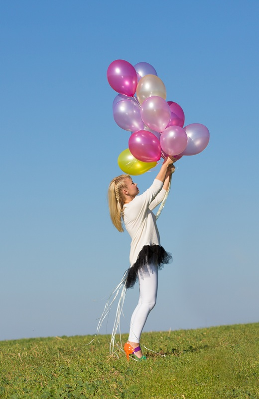 balon 11