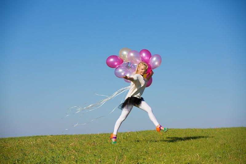 balon 14