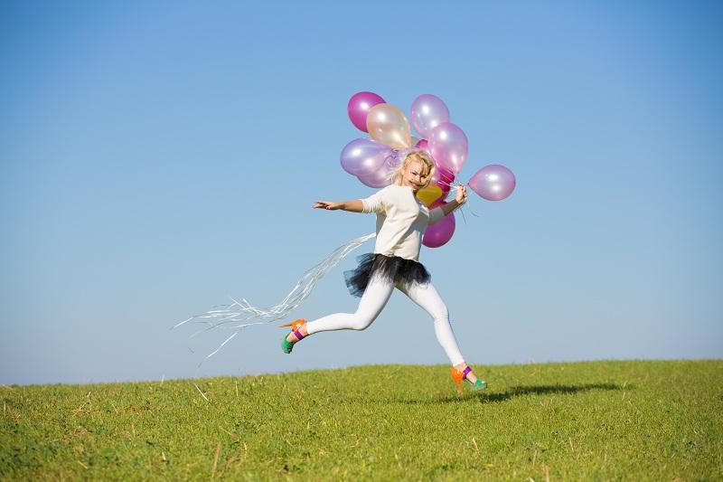 balon 15