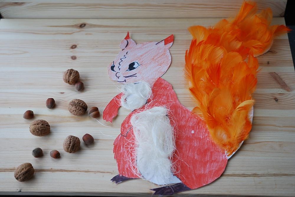kreatywny czas z dziecmi