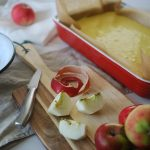sezon jablkowy