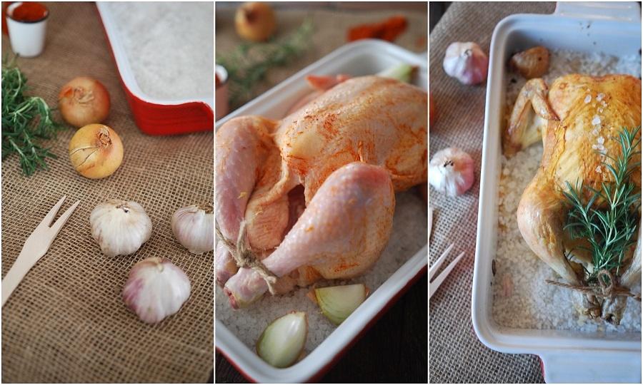 kurczak-pieczony-na-soli