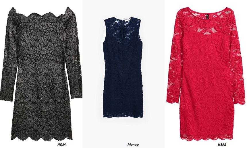 sukienka-koronkowa-modna