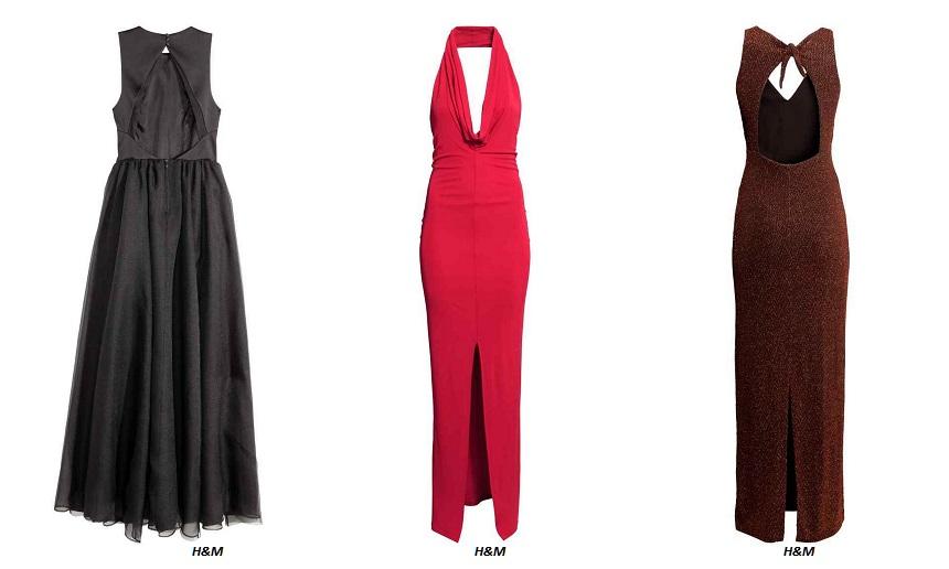 odkryte-plecy-w-sukienkach