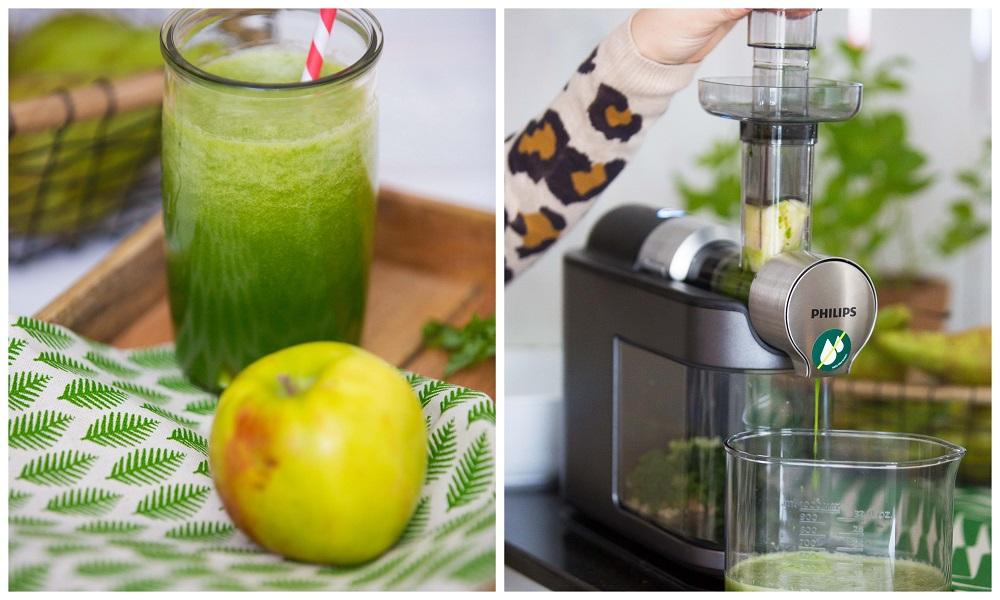 zdrowy-sok-z-wyciskarki (2)