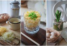 przepis-na-salatke-z-tunczykiem