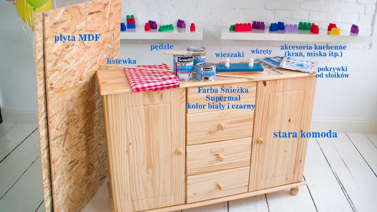 zabawki-dla-dzieci-blog-ladyofthehouse