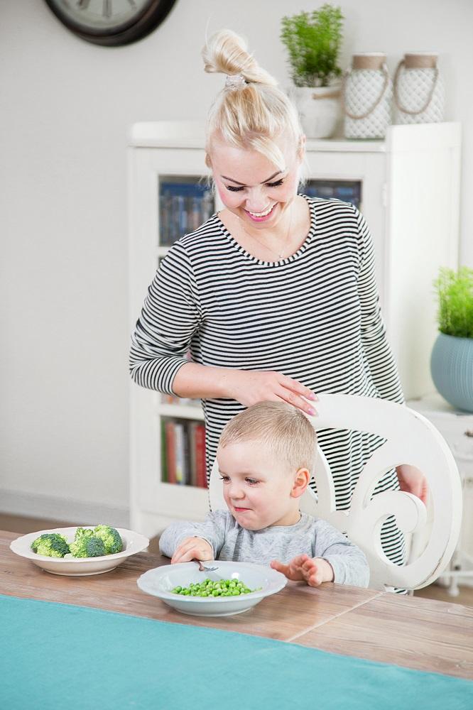 najlepszy-blog-parentingowy