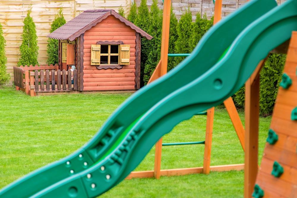 drewniane-place-zabaw-woodlit