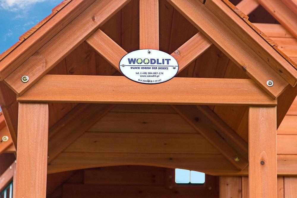 woodlit