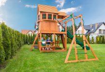drewniane-place-zabaw