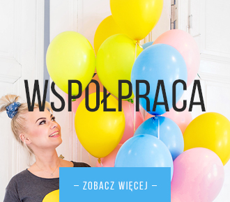 Współpraca - Lady of the House