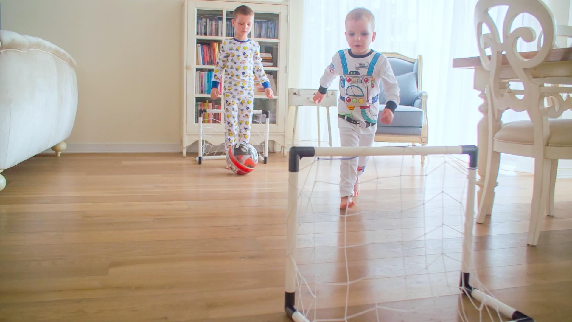 zabawy-dla-dzieci