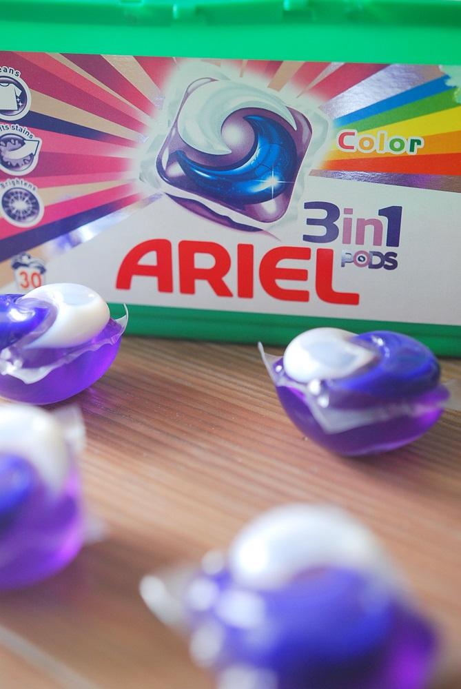 ariel-3in1pods