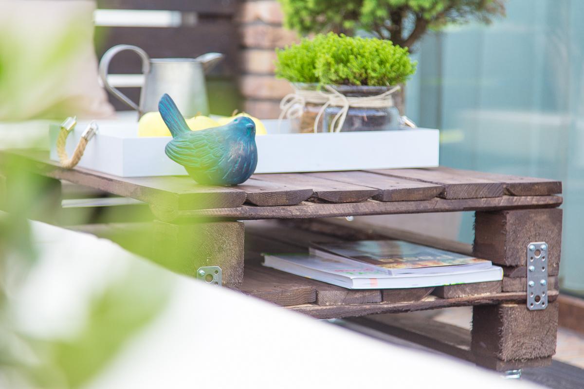 jak-zrobic-stolik (1)