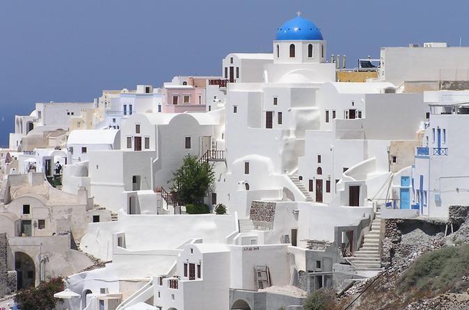 grecja-z-dziećmi