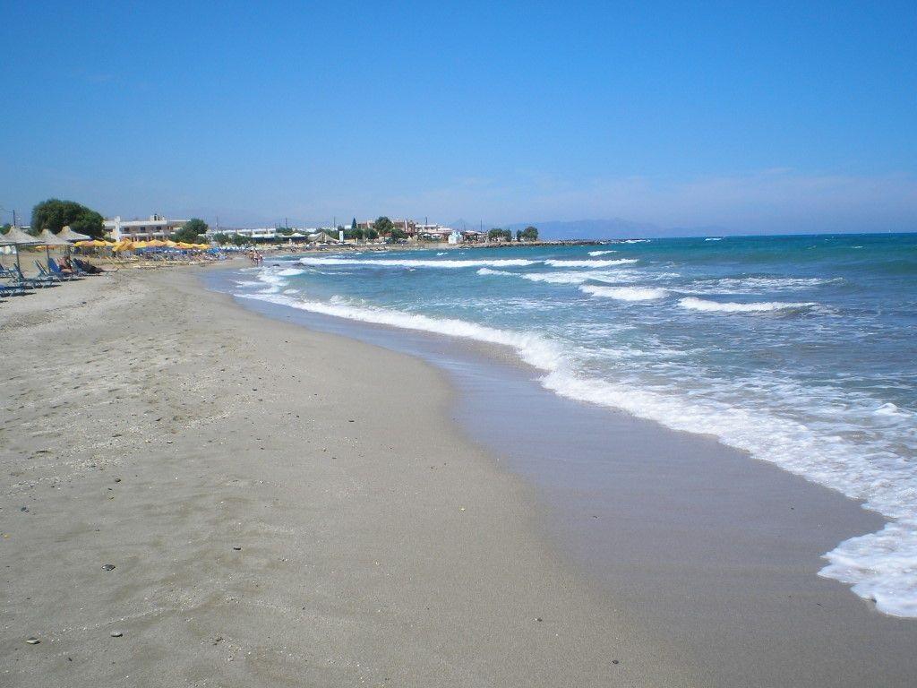 wakacje-w-grecji