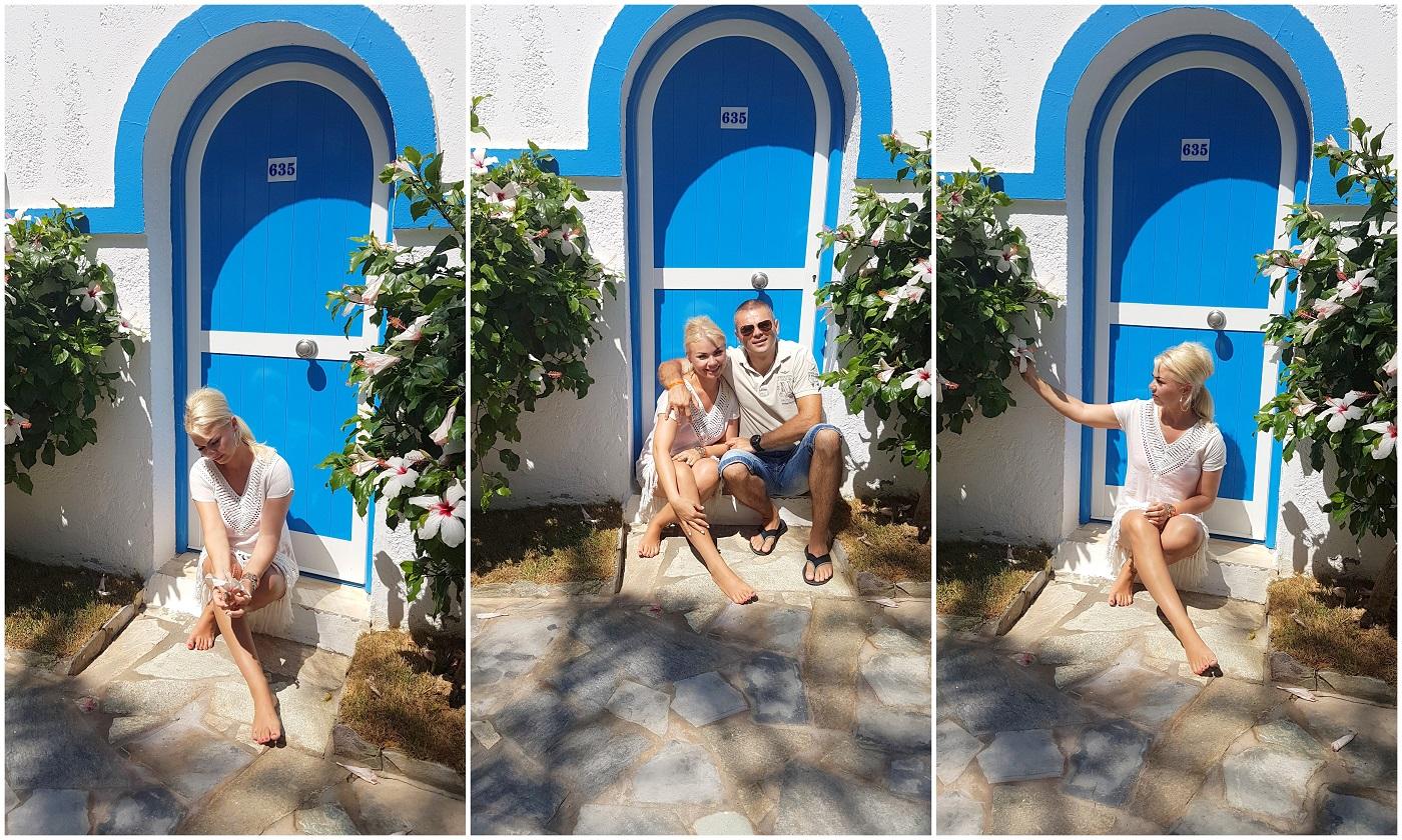 rinela-beach-grecja-ladyofthehouse
