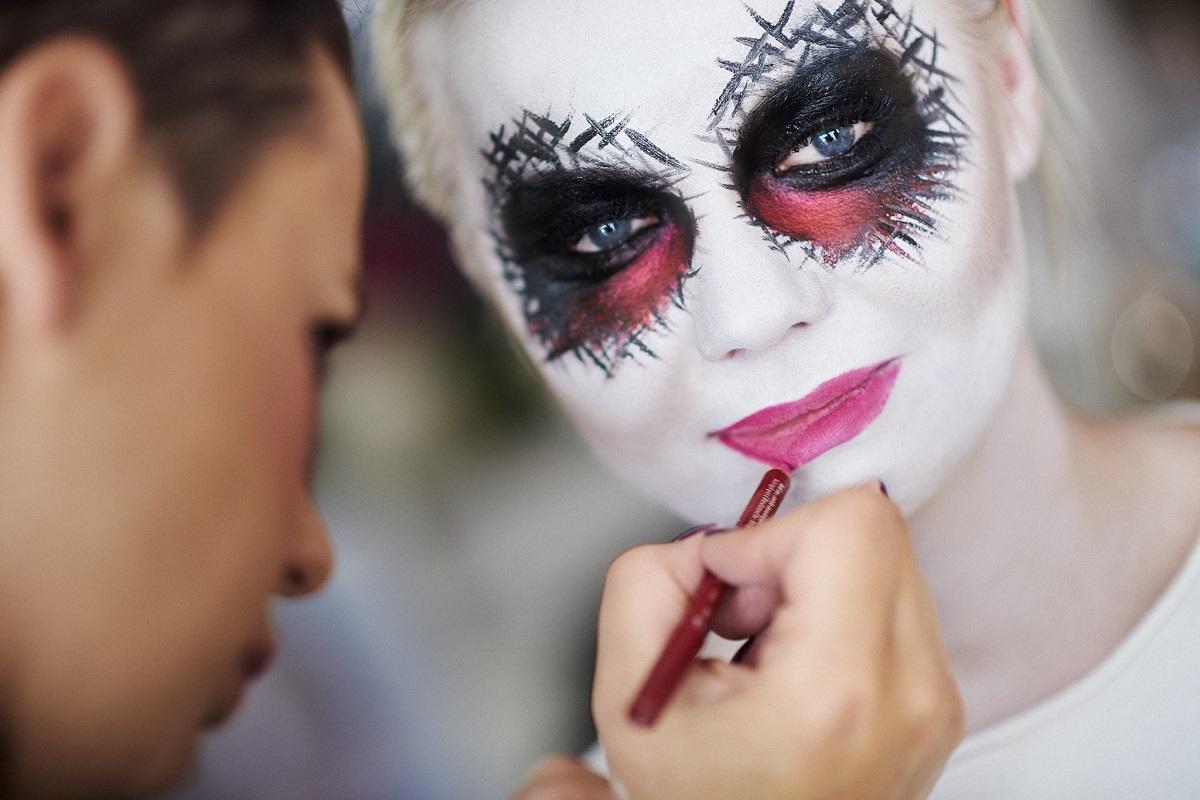 makijaz-czarownicy-diy-10