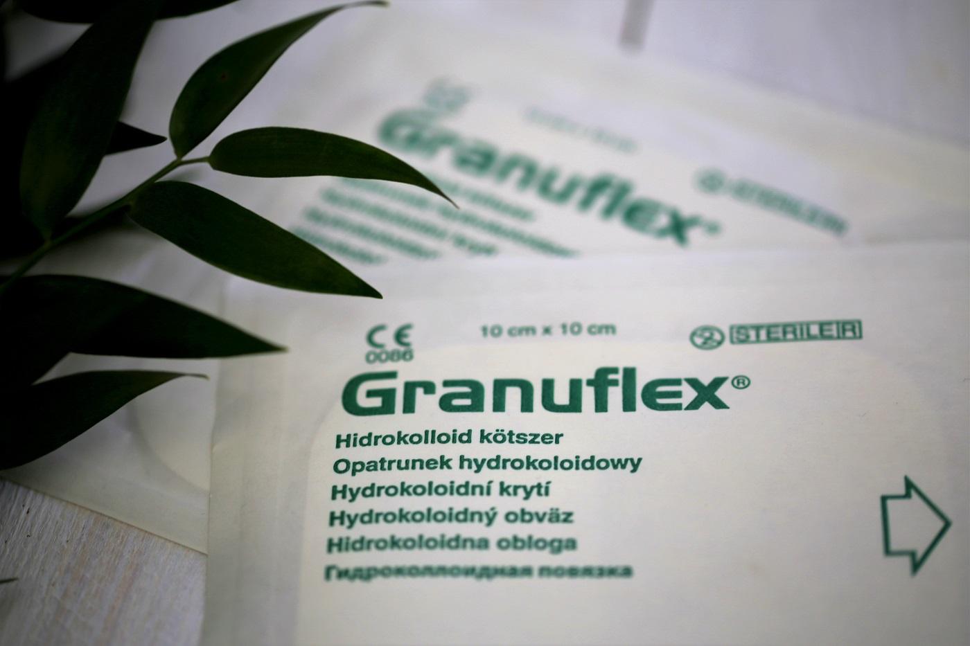 rana-po-cesarce-granuflex