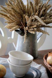zupa-rozgrzewajaca