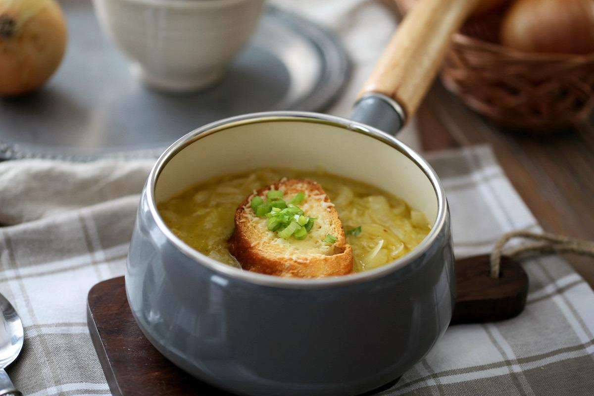 zupa-z-cebuli