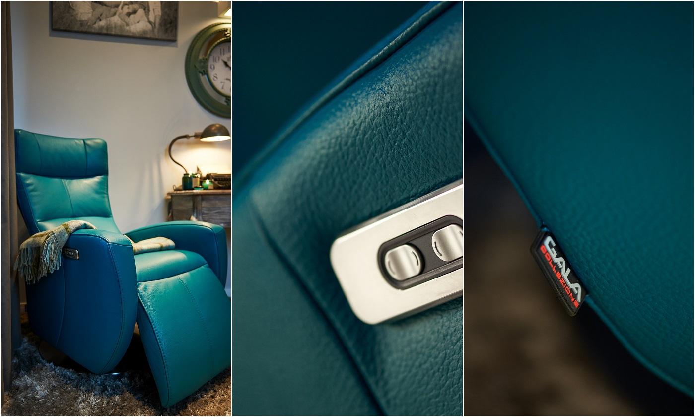 gala-collezione-fotel