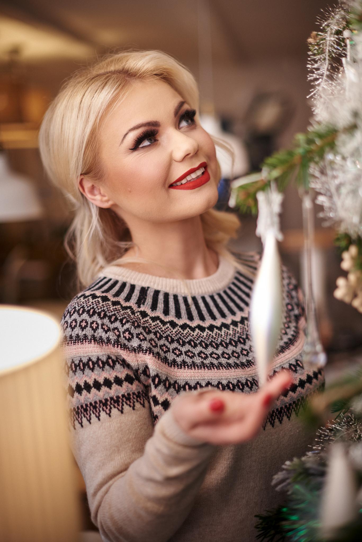najlepsza-polska-blogerka