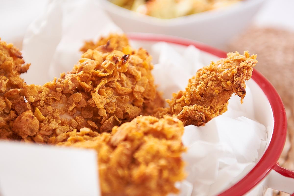 nuggetsy-z-kurczaka