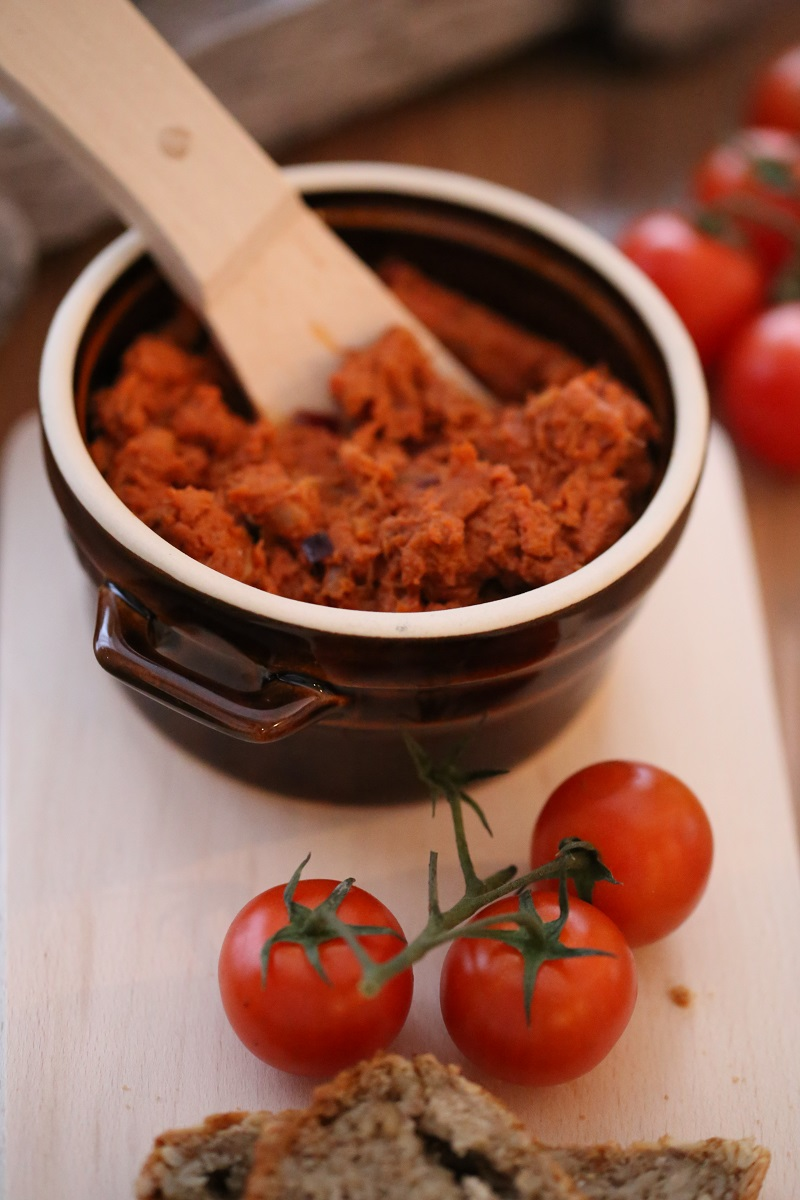 pasta-z-makreli