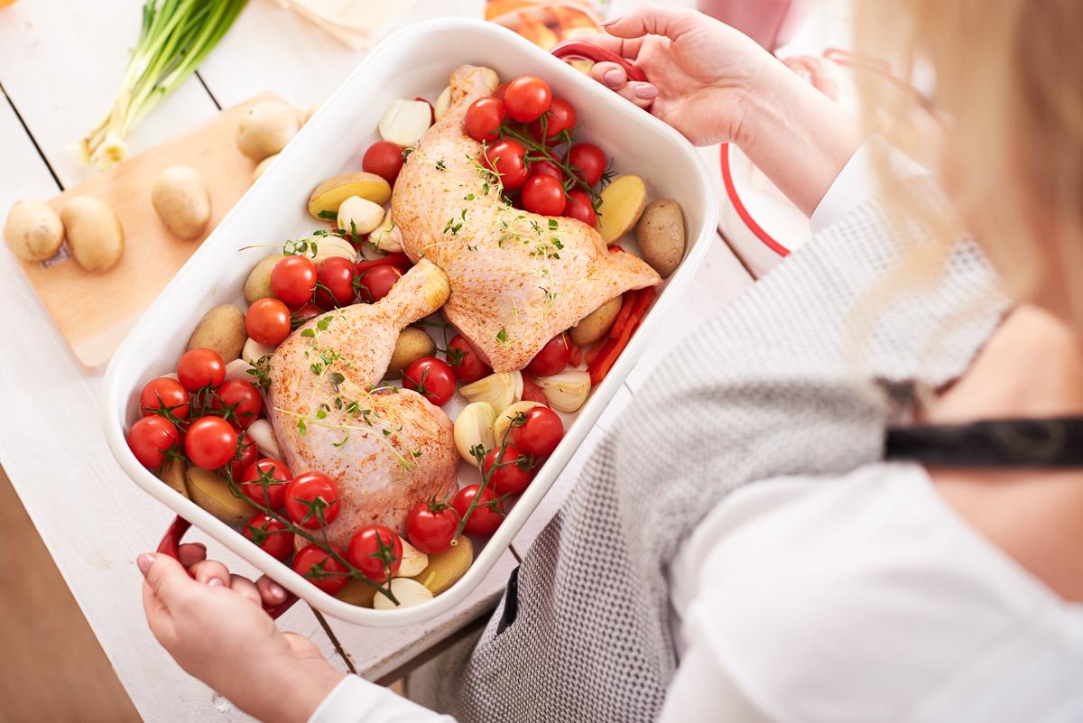 pomysl-na-obiad-z-kurczaka