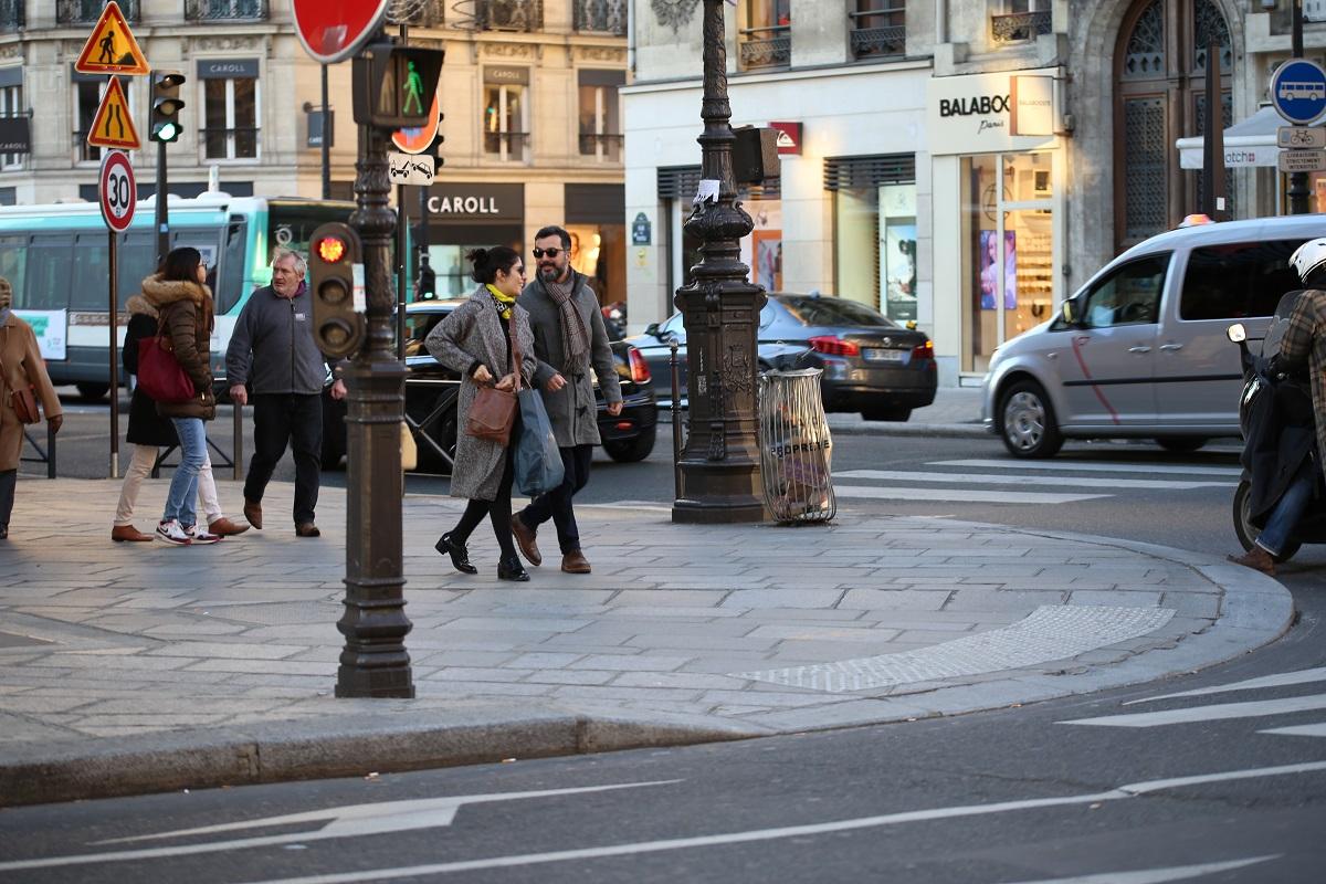ulice-paryza