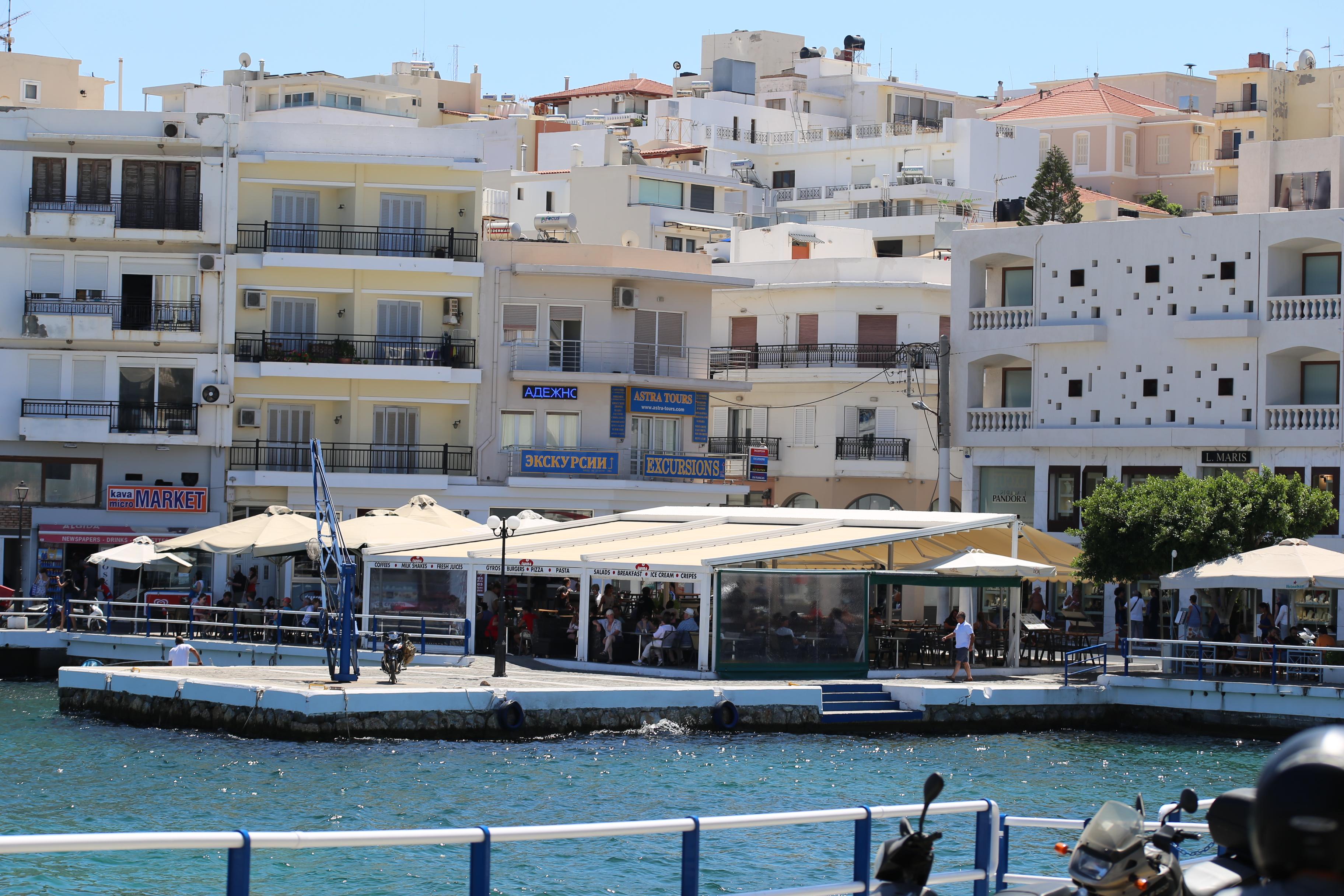 co-warto-zwiedzic-w-grecji