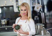 najlepszy-blog-lifestylowy-kulinarny
