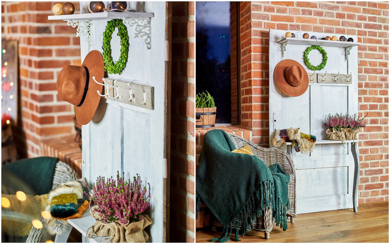 pomysl-na-stare-drzwi