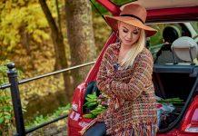 ladyofthehouse-najlepsza-blogerka-w-polsce