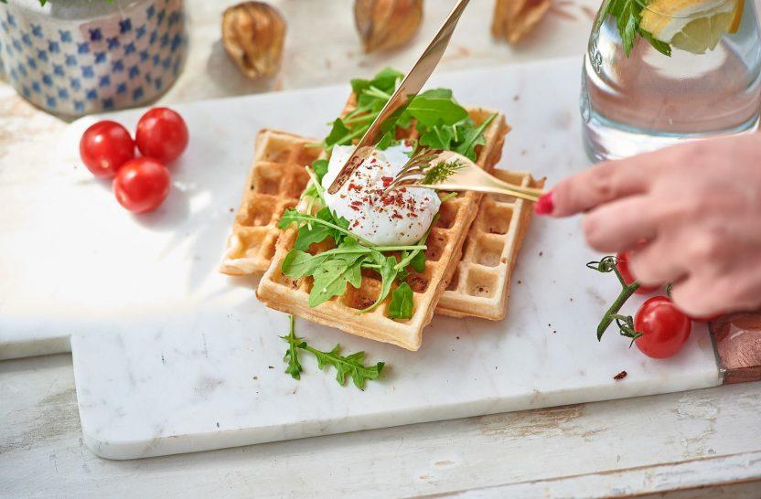 blog-kulinarny
