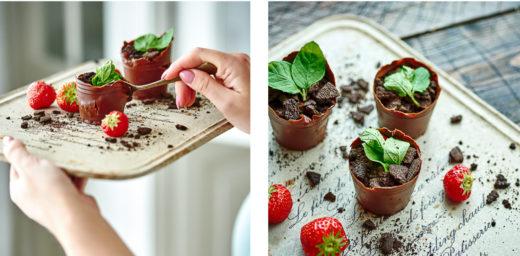 jak-zrobic-doniczki-czekoladowe-1