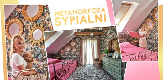 metamorfoza-sypialni-video