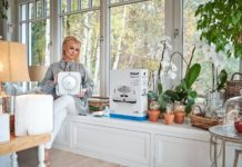 blogerka-dom-wnetrza-agd