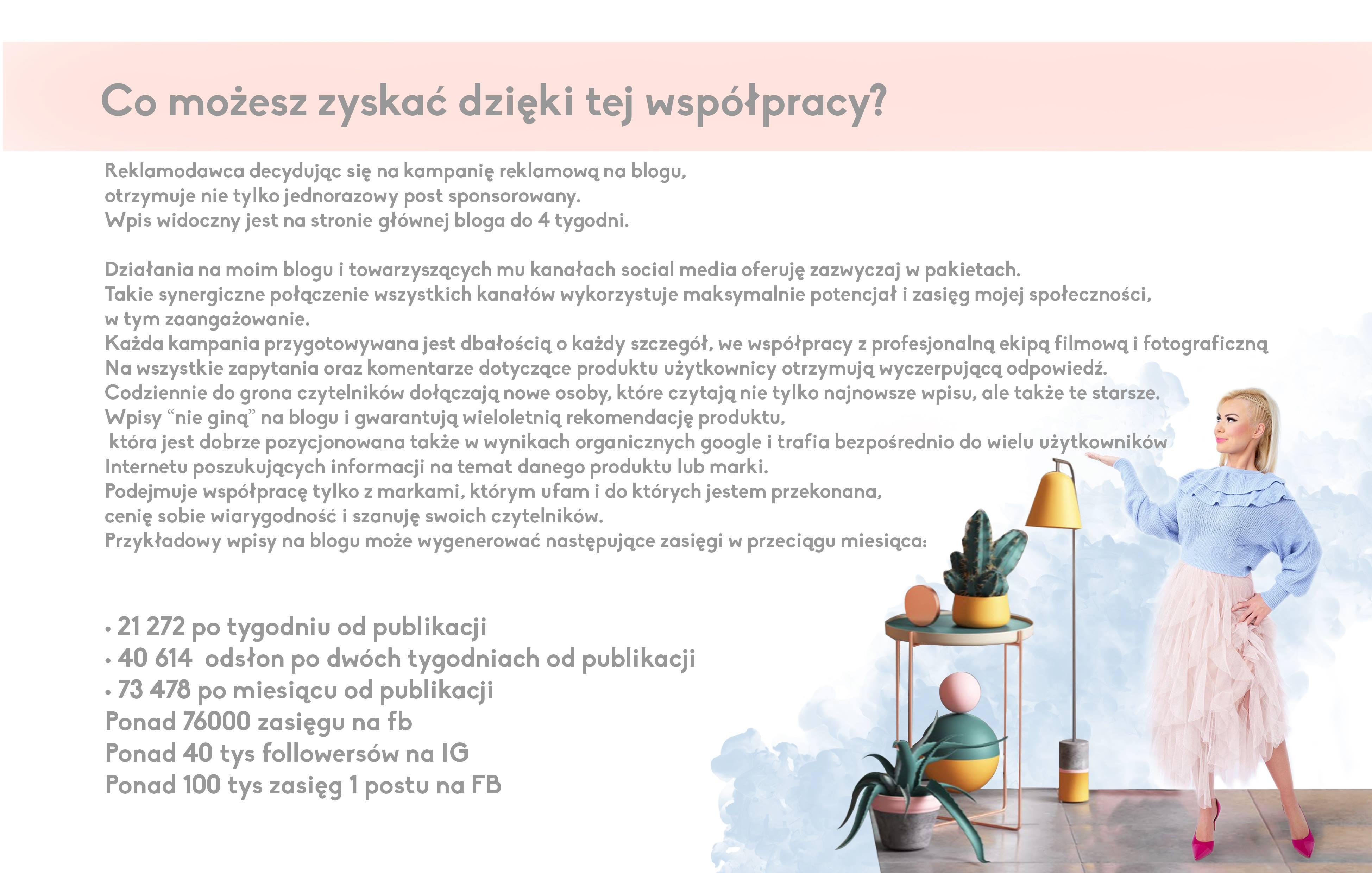 najpopularniejszy-blog-dom-diy-lifestyle-kulinaria