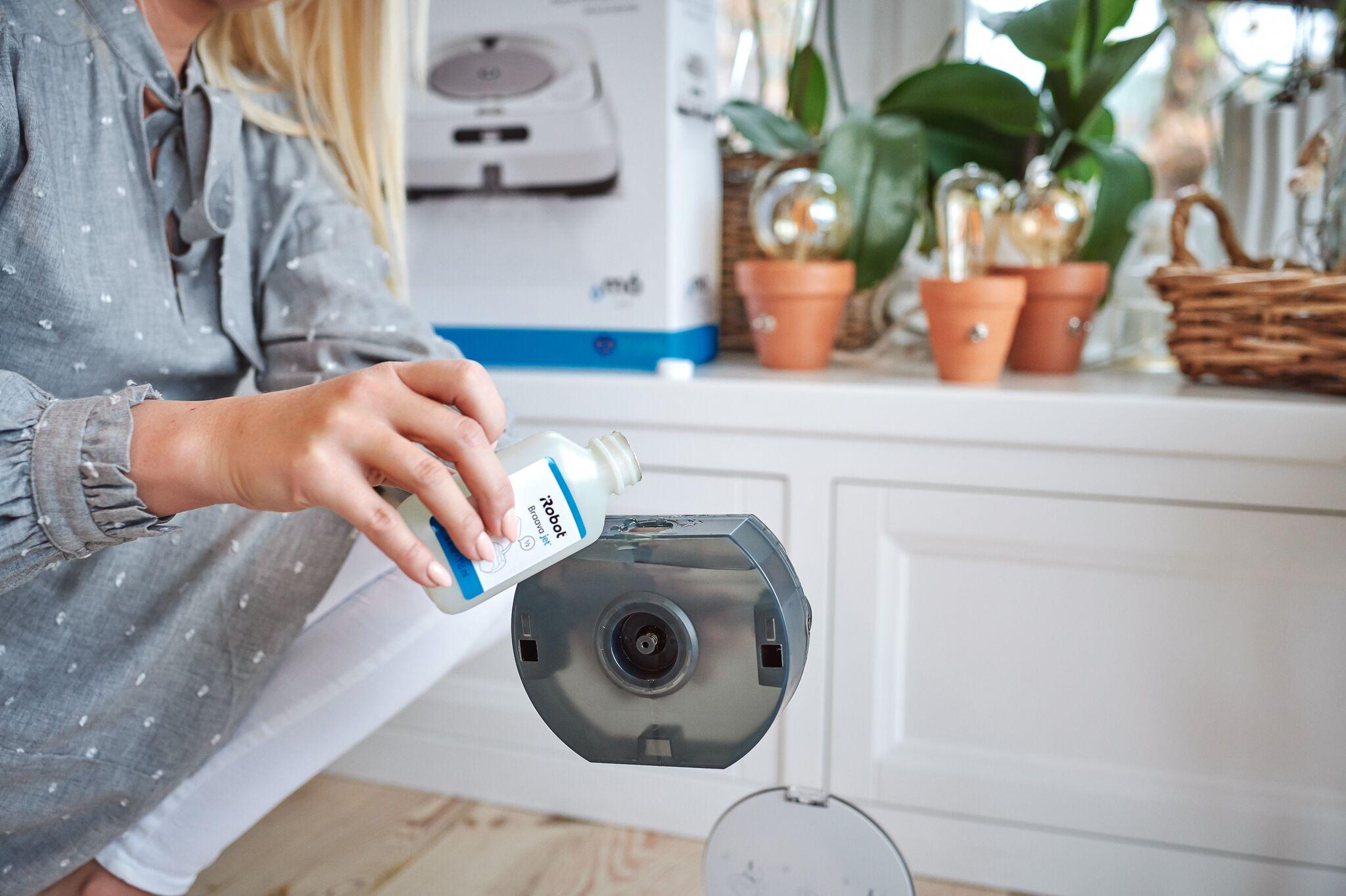 robot-ktory-myje-podlogi