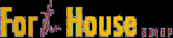 Sklep FortheHouse